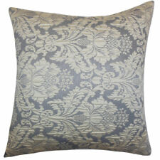 The Pillow Collection Goya Damask Bedding Sham