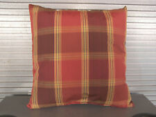 RLF Home Duncaster Throw Pillow
