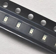 0603 0805 1206  SMD LED / SMT Super Bright LEDs variety of size / quantity