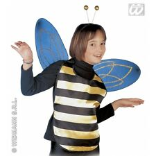 Bee Fancy Dress Up Set for Insects Bugs