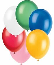 LARGE LATEX HELIUM QUALITY BALLOONS FOR ANY PARTY BALOONS WEDDING BIRTHDAY
