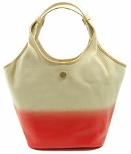 TORY BURCH Medium Slouchy Hobo