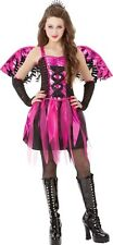 Feisty Fairy girls halloween costume 841116 Brand New