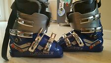 Ski Boots LANGE Womens  Fit Size 6