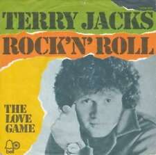 Terry Jacks - Rock'n' Roll  (7