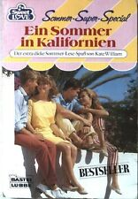 Ein Sommer in Kalifornien Nr.56501 Kate, William: