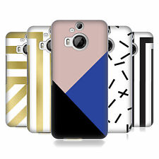 OFFICIAL CAITLIN WORKMAN MODERN HARD BACK CASE FOR HTC PHONES 2