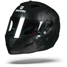 Shark Race-R Pro Usker Matte KAK, Motorcycle Helmet, NEW!