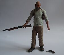 NECA The Devil's Rejects Captain Spaulding action figure - House of 1000 corpses