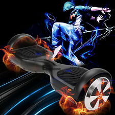 CHIC Auto-control Electric Scooter Smart Balance Scooter- UL2272 Approved-Gift#