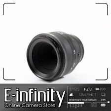 NEW Carl Zeiss Milvus 50mm f/2M ZF.2 Lens F2 for Nikon F Mount