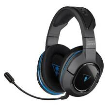 Turtle Beach Ear Force Stealth 400 Wireless Gaming Headset - PS4/PS3