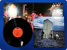 THE WHO WHOS NEXT MPF1106 LP Fk4148