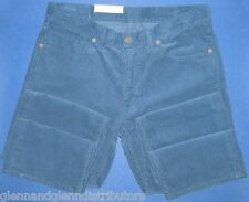 NWT Polo Ralph Lauren Relaxed Classic Fit Corduroy Jeans Pants