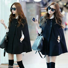Fashion Womens Open Cardigan Coat Suits Casual Jacket Overcoat Pullover Outwear