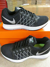 nike womens air zoom pegasus 32 flash running trainers 806577 001 sneakers shoes