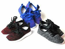 New Baby Toddler Girls Or Boys Shoes Athletic Running  Tennis Joggers Sneakers