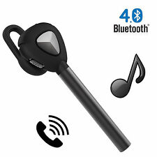 A2DP Music Bluetooth Stereo Headphone Bluetooth Headset For Apple iPhone 7 Plus