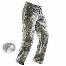 sitka gear 90 % pants open country optifade 50073-OB