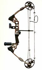 CAMO Compound Bow Blow Out Christmas Sale