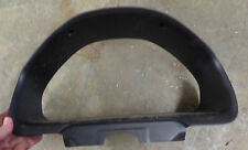 2001-2005 Honda Civic Speedometer Gauge Cluster Bezel Trim