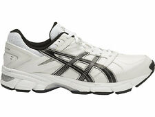 Asics Gel 190 TR Leather Mens Crosstrainer (4E) (0190)