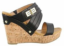 Women's Tommy Hilfiger, Mili2 High Heel Wedge Sandal