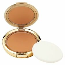 **YOU PICK** your shade Milani Smooth Finish Cream to Powder Makeup NEW