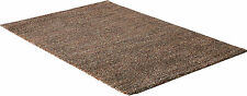 Designer Modern Valuable Rug Color Beige Brown Multi Oeko Tex different sizes
