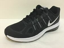 New Boys Girls NIKE Air Max Dynasty (GS) Running Shoe Youth Multi-Size 820268001