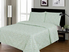RT Designer's Collection Solace Sheet Set