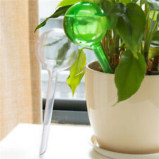Automatic Watering Device Houseplant Plant Pot Bulb  Globe Garden Waterer