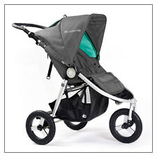 2016 Bumbleride Indie All-Terrain Stroller -- in 7 colors -- by Bumble Ride