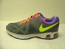New Nike Girls Air Max Run Lite 5 (GS) Running Shoes Size 7Y