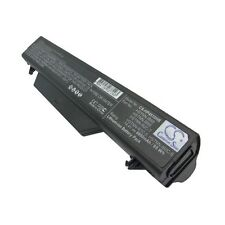 Replacement Battery For HP 513130-321 95.04Wh