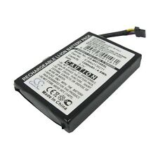 Replacement Battery For MEDION PNA260T