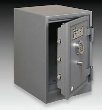 """Gardall Safe Corporation Small """"B"""" Rated Two-Hour Fire Resistant Safe"""