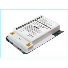 Replacement Battery For SANYO RL-4930