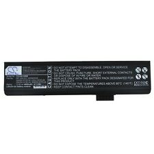 Replacement Battery For ADVENT 23GL1GA0F-8A