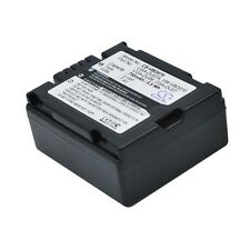 Replacement Battery For PANASONIC CGA-DU06