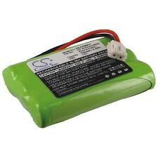 Replacement Battery For NOMAD 27910