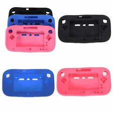 Arrival Game Case Soft Silicone Rubber Frame  Cover Skin Protector Shell Guard