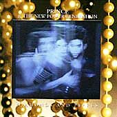Diamonds and Pearls by Prince/Prince & the New Power Generation (Cassette, 1991,