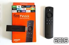 JAILBROKEN Amazon FIRE TV Stick MOVIES XXX SPORTS 16.1 MOBDRO Fast Ship!