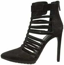 Jessica Simpson Women's Berdet Caged Pumps