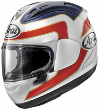 Arai Corsair X Spencer Full Face Mens Street Riding Motorcycle Helmets