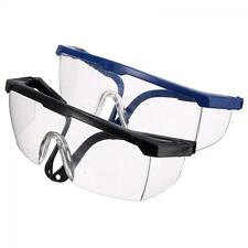 Sport Lab  Protect Eye UV Curing Adjustable Protection Glasses Goggles Safety