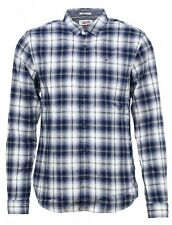 Tommy Hilfiger Men's Shirts