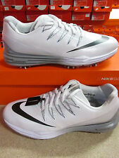 Nike Lunar Control 4 Mens Golf Shoes 819037 101 Trainers Sneakers