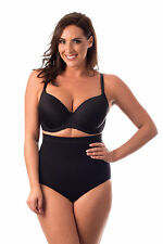 High Waist Shaping Brief for Tummy Control & Waist Trimming from Love Shapewear